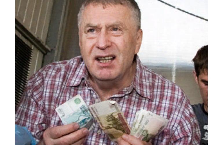кредит без поручителей в барановичах