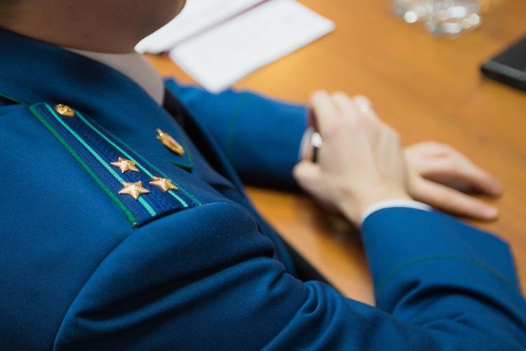Прокуратура Балакова проверила детские сады на безопасность. Нарушения исправили