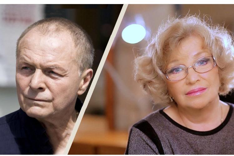 Борис Галкин и Ольга Остроумова сотоварищи проведут в Балакове Урок Мужества