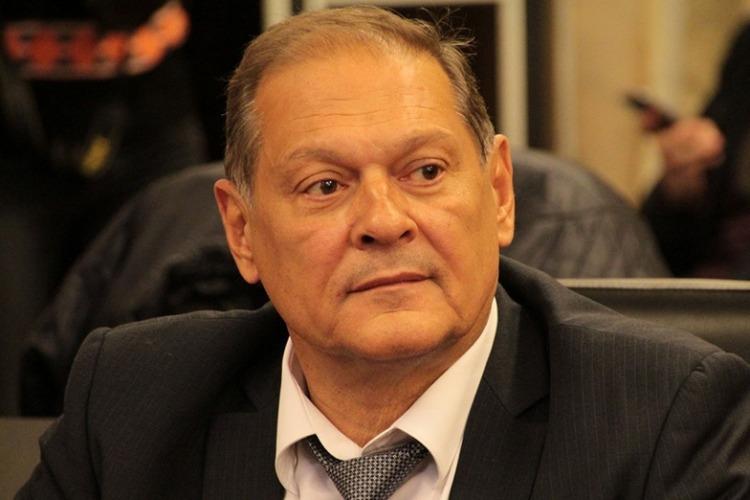 Александр Стрелюхин: необходимо вывести из зоны бедности около 200 тысяч жителей региона