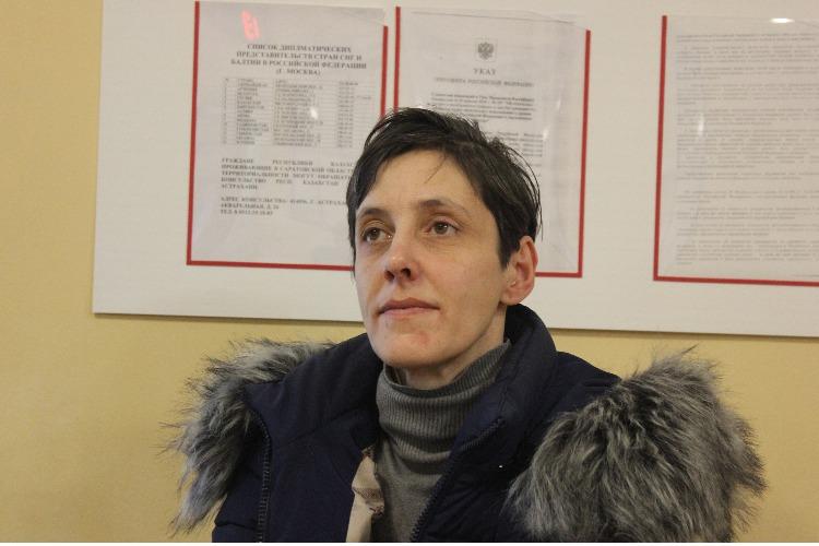 Власти не смогли помочь гражданке СССР, живущей без российского паспорта 17 лет