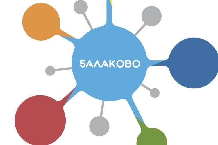 Проекты туристических маршрутов в Балакове могут стать лучшими в России