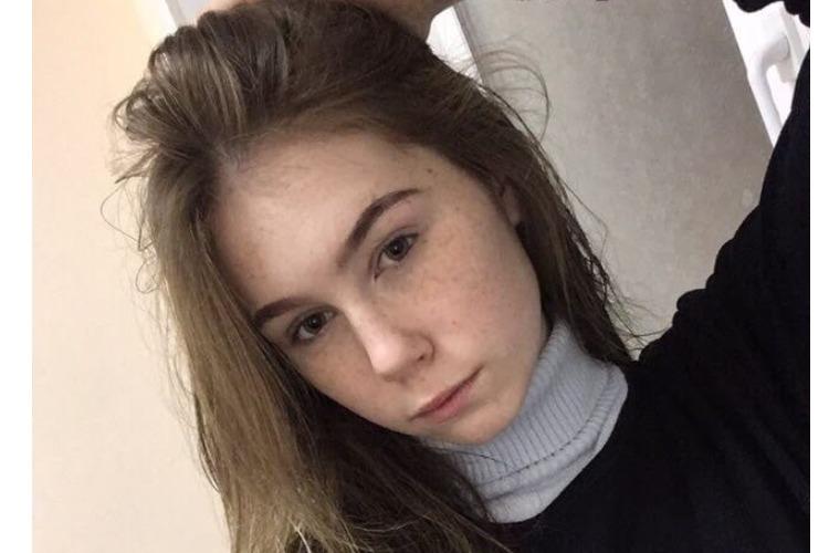 Очаровательная девушка из Балакова взяла бронзу на соревнованиях по боксу
