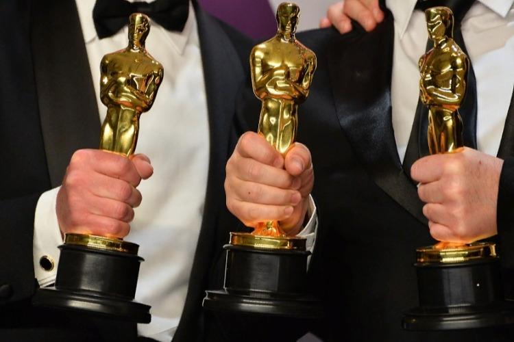 Оскар-2020. Как это было
