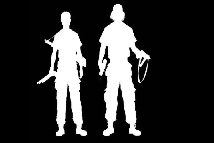 Подростки готовились расстрелять и взорвать родную школу