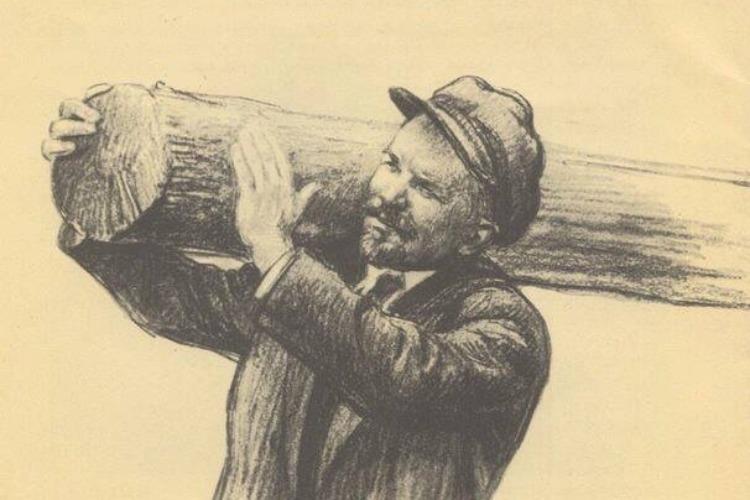 Референдум по поправкам в конституцию пройдет в день рождения Ленина