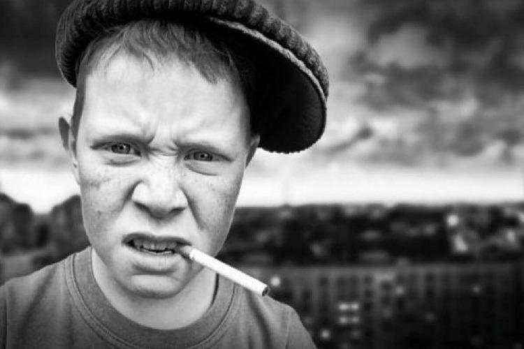 Чтобы ребенок не попал в беду. Формализм в этом деле хуже всего