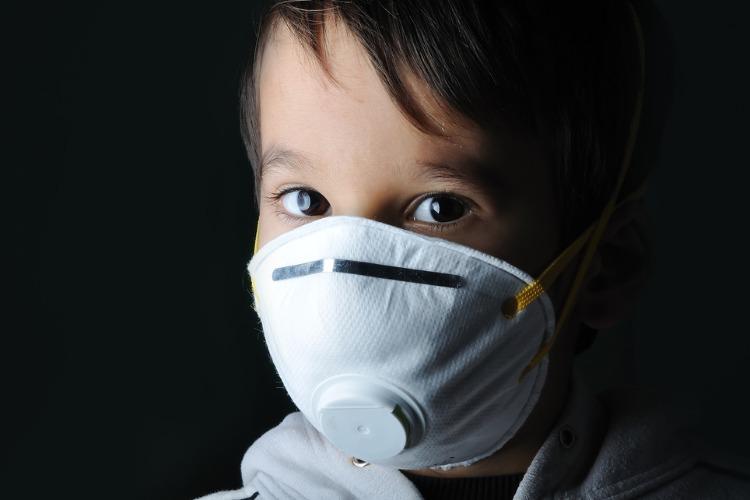 По России коронавирус гуляет неустанно. Новые цифры заражения и выздоровления