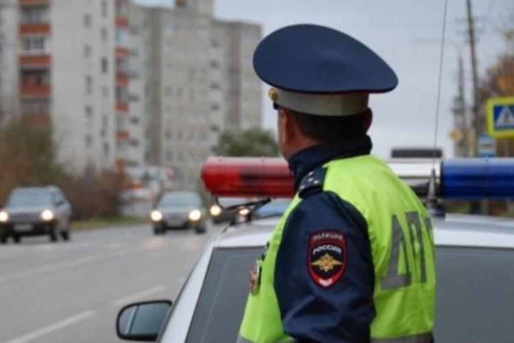 89 нарушений и 3 нетрезвых водителя. Сводка ГИБДД Балакова