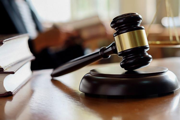 Виновник аварии выплатит потерпевшему 80 тысяч вместо 500