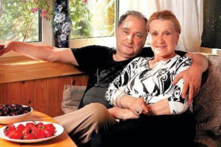 Откровения Ихтиандра Коренева: Любовь – это страх потерять любимого
