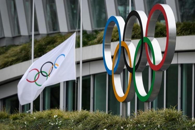 Теперь официально. Летняя олимпиада в Токио перенесена из-за коронавируса