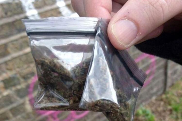 В Балакове молодой человек получил суровый срок за закладку наркотиков