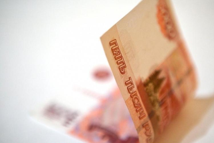 Семьи с детьми получат от государства по 5000 рублей за каждого ребенка до 3 лет