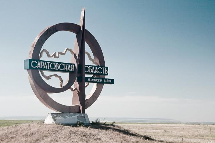 Ни дня без рекорда. В Саратовской области выявили 168 новых случаев Covid-19
