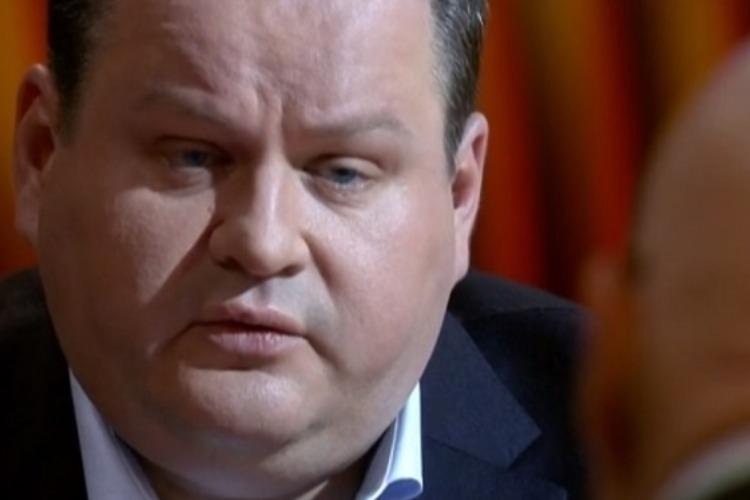 Минтруда Котяков недооценил востребованность выплаты детских 10 тысяч рублей