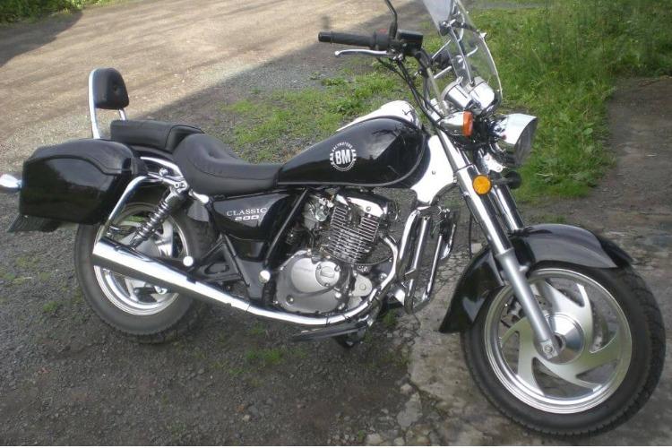 Мотоциклист сбил пешехода в Балакове. Сводка ГИБДД