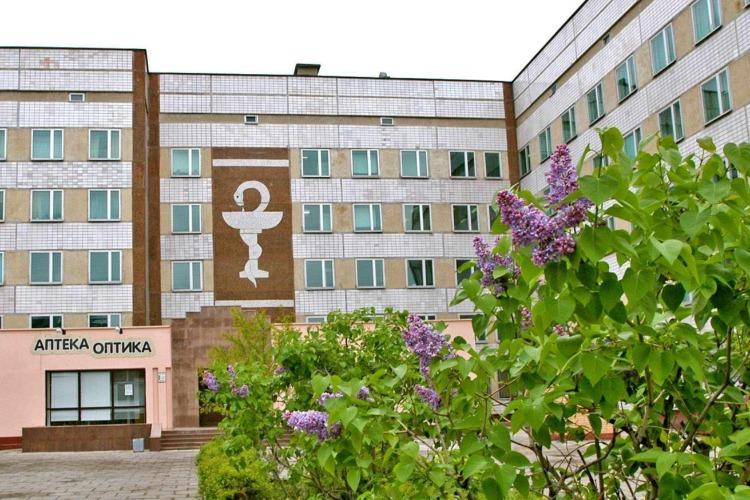 Балаковская АЭС оказывает поддержку городу Балаково по защите населения от коронавируса