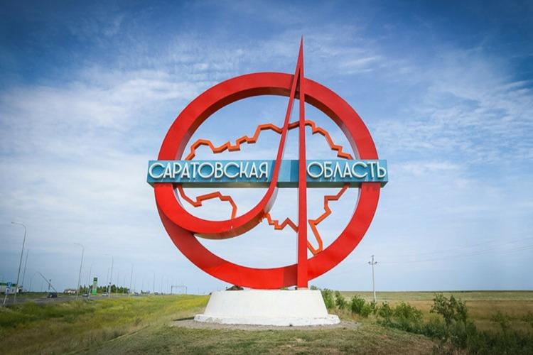 От коронавируса в Саратовской области выздоровели порядка 700 человек. Скончались 18