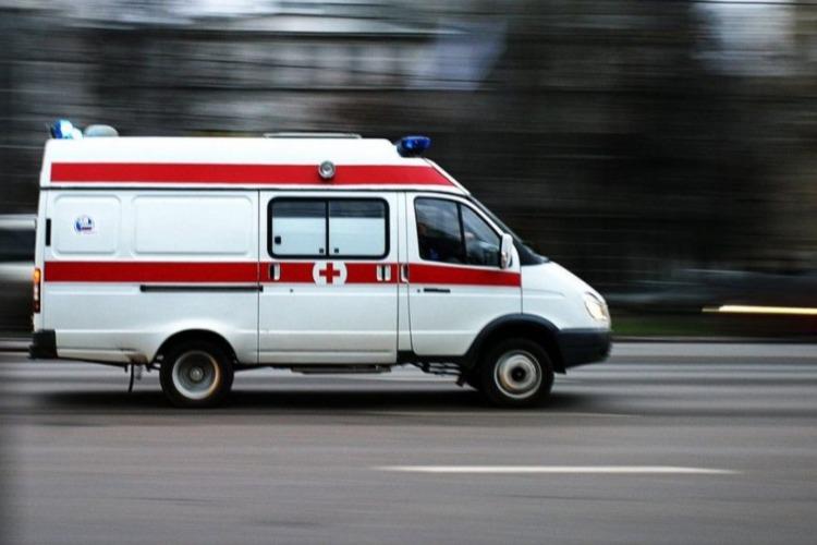 В Балакове мужчина с пробитой головой скончался в больнице