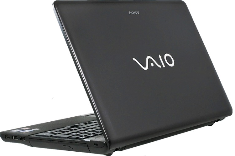 Похищенный ноутбук оценен в полгода лишения свободы