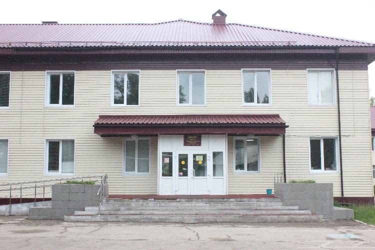 В Балаковском коронагоспитале 24 пациента находятся в тяжелом состоянии