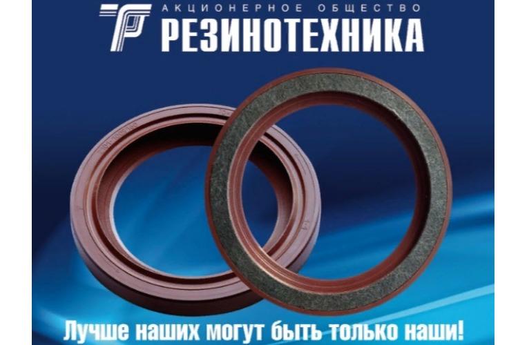 Вам интересна работа с оплатой свыше 50 тысяч рублей?