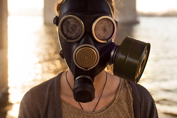 Согласно журналу все в норме. Так кто виноват в газовой атаке на Балаково?