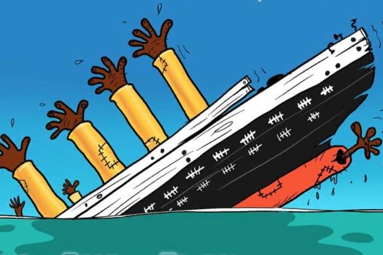 Терапия на Балаковке: Ноев ковчег спасения или заразный Титаник?