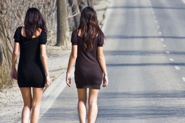 В VIP-проституцию студенток вовлекали по-хитрому