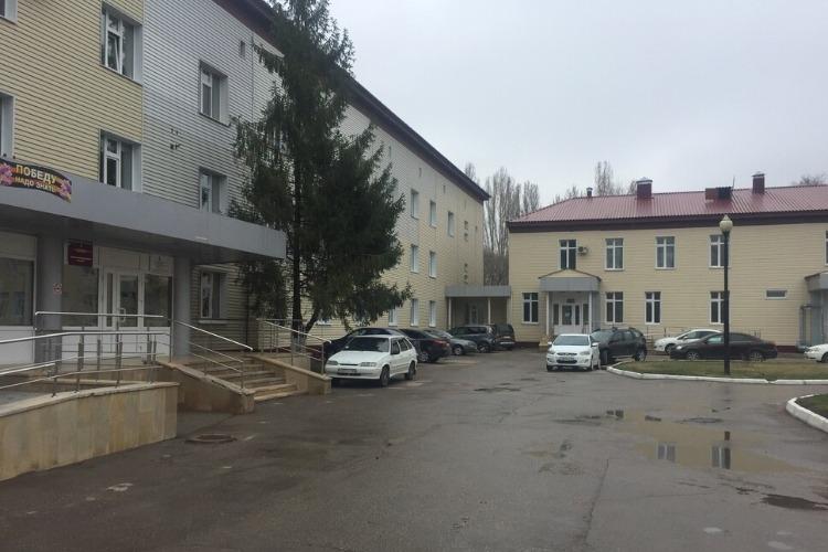 Балаково пополнился четырьмя новыми больными. В Саратовской области + 109