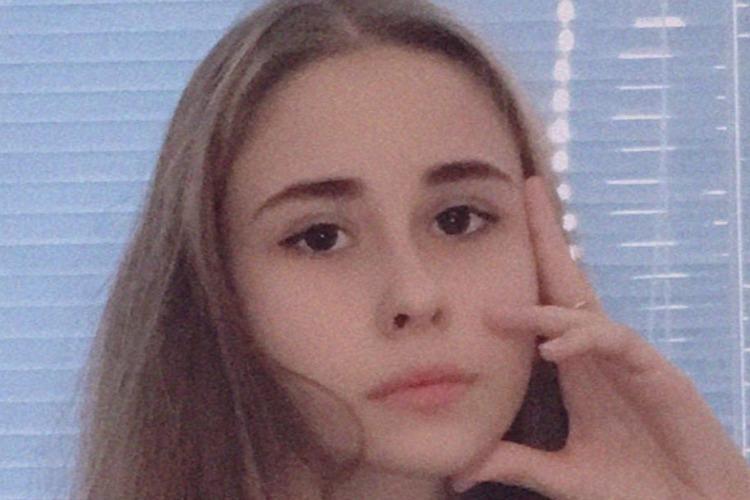 Следователи ищут свидетелей трагедии, унесшей жизнь девочки-подростка