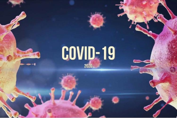 Откровения covid-19. Болезнь как бомба взорвалась, как ураган