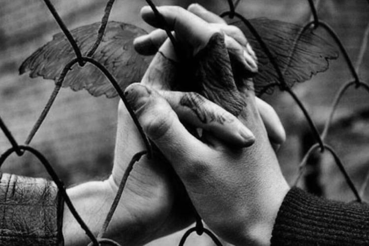 Пара из Пугачева съездила в наркотурне в Балаково. Теперь им грозит 10 лет разлуки