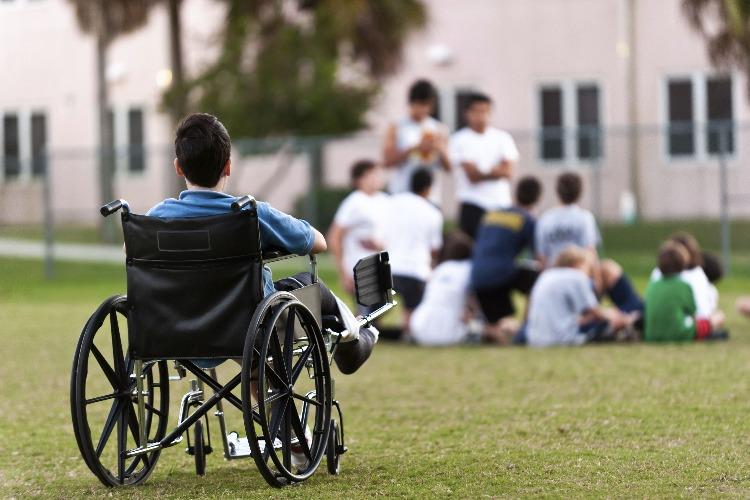 Благодаря прокуратуре ребенок-инвалид стал получать полагающиеся лекарства и питание