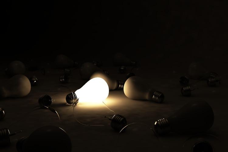 Внимание! Завтра в Балакове пройдут массовые отключения электричества. Список адресов