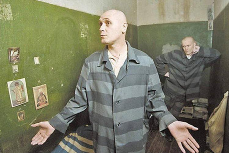 Прокуратура нашла нарушения в работе Балаковского филиала УФСИН