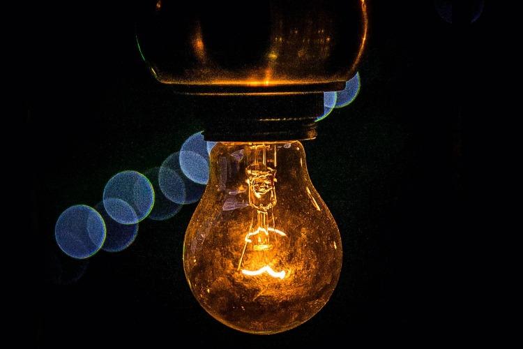 После обеда в Балакове отключат свет в многоквартирном доме