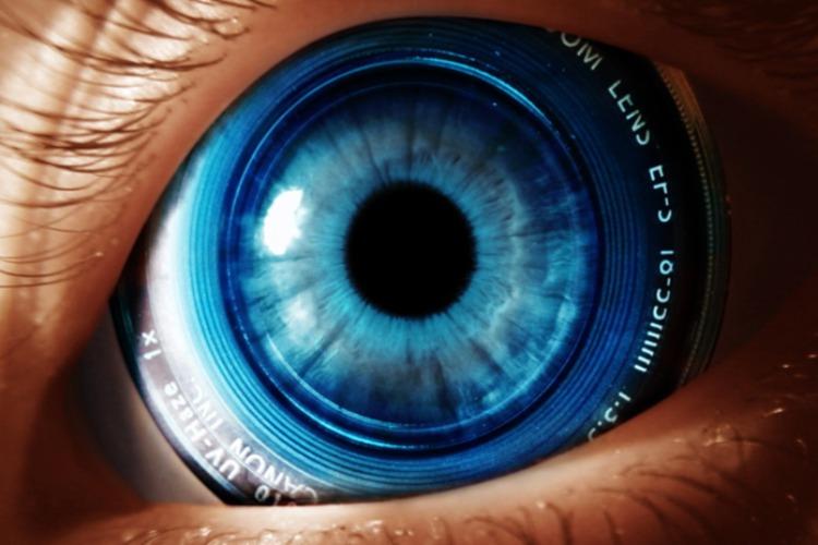 ТЕСТ: Узнайте, насколько развита ваша зрительная память