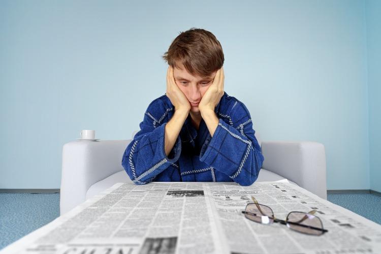 Больше 600 жителей Балакова стали безработными в сентябре
