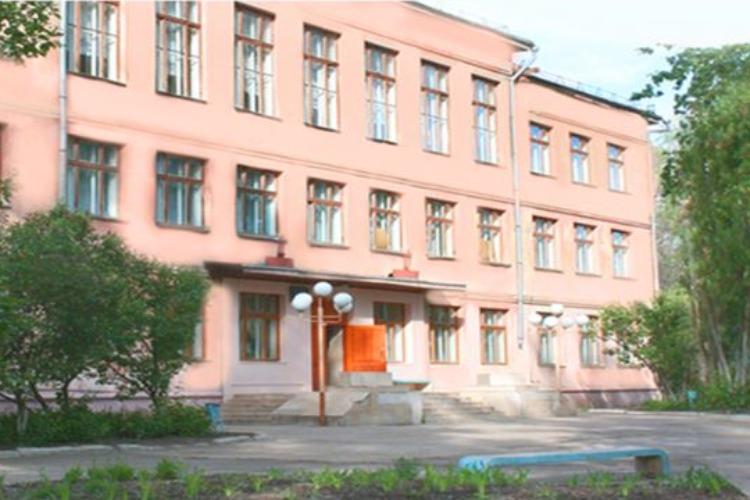 Третий случай в Балаково. Covid привел дистанционку в среднюю школу № 12