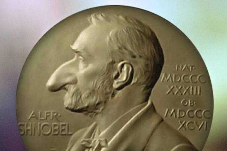 Трамп, Лукашенко и Путин получили Шнобелевские премии