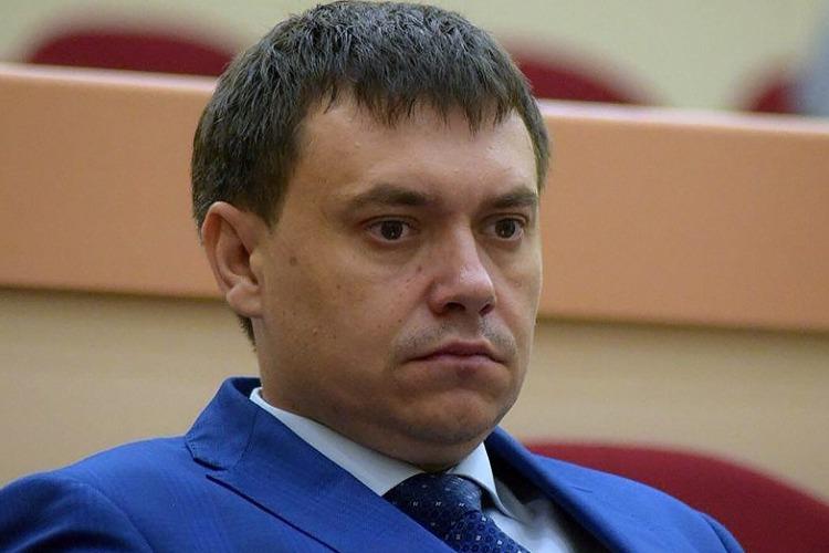 У министра ЖКХ вызывает опасения готовность к отопсезону в Балакове