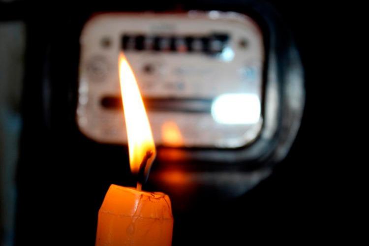 Завтра в Балакове отключат свет на четырех улицах. Список адресов