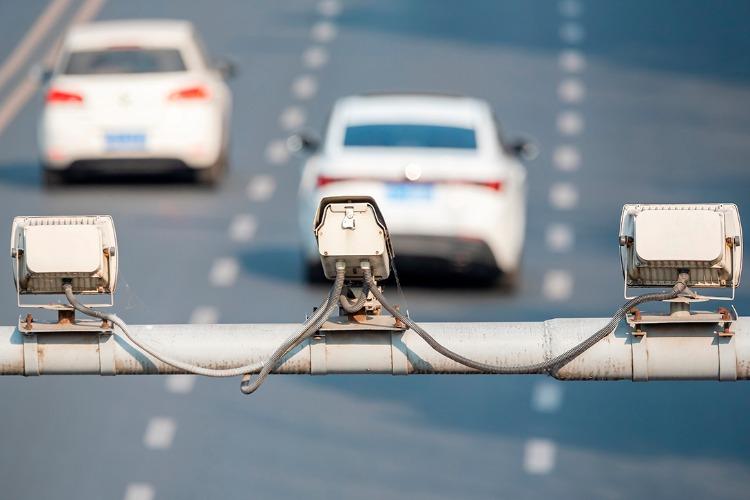 В Балакове появились 3 новые камеры контроля скорости. Где?