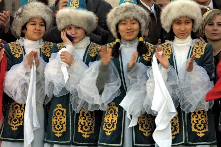 Чаще всего в нашу губернию едут из Казахстана