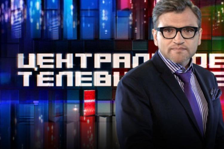 """НТВшники провели """"расследование"""" птицепада в Балакове. Видео"""