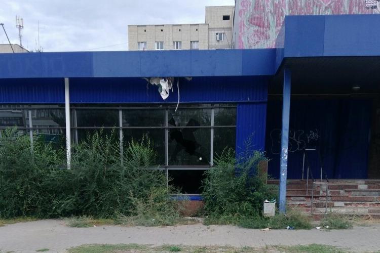 Административная комиссия пополнила казну на десятки тысяч рублей. Кого и за что штрафовали?