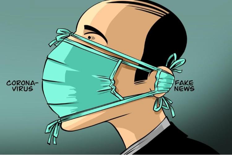 Трое жителей Саратовской области за сутки скончались от коронавируса