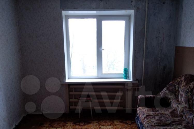На продажу выставлено самое дешевое жилье в Балакове